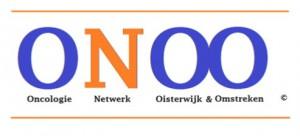 Logo ONOO logo JPEG 20-09-2015